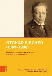 FischerBild